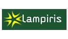 Lampiris energie