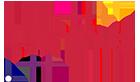liminus-logo